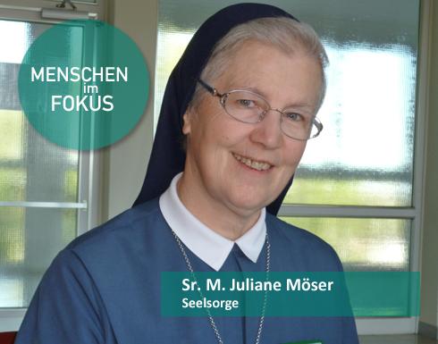 Frauen- und Kinderklinik St  Louise Paderborn