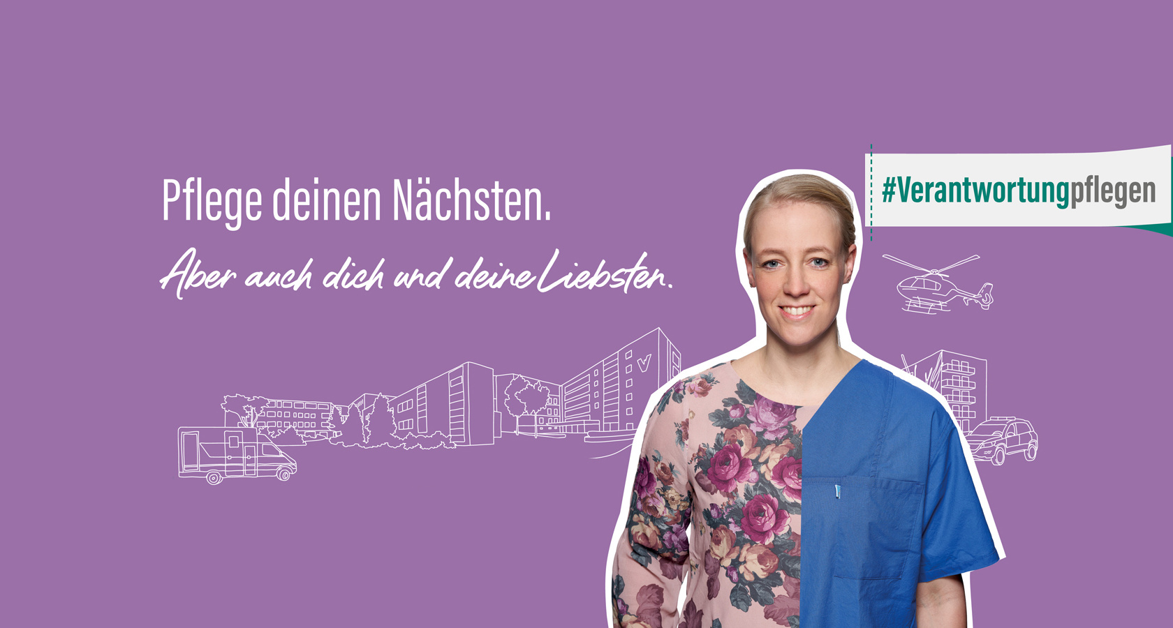 single frauen paderborn